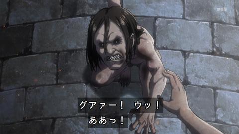shingeki-17050406.jpg