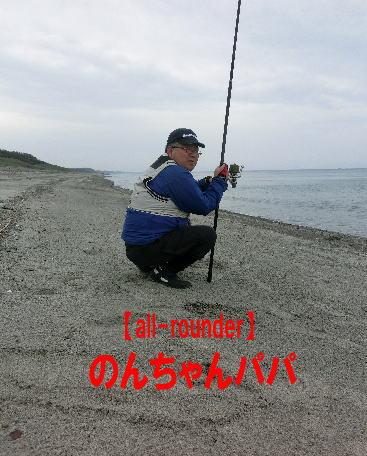 20170504214708f3c.jpg