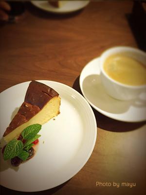 20170225_nakameguro-teatime