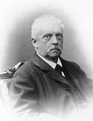 Hermann_von_Helmholtz_convert_20170217093300.jpg