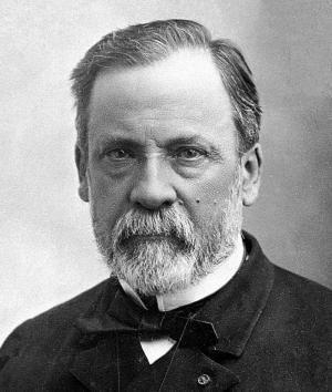 Louis_Pasteur_convert_20170217094423.jpg