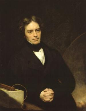 Michael_Faraday_001_convert_20170217093459.jpg