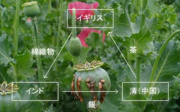ahensensou.jpg