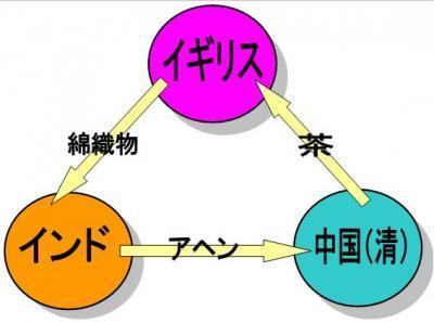 sankaku_convert_20170314225945.jpg