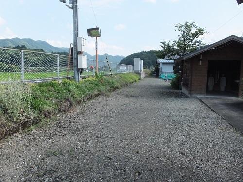 hibayama (4)