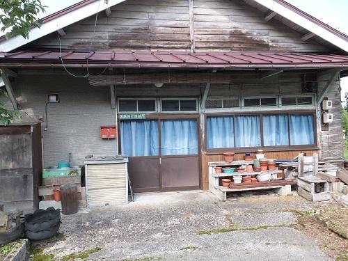 dougoyama (2)