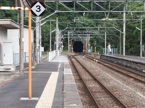 koujiro (4)