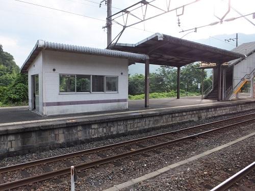 koujiro (6)
