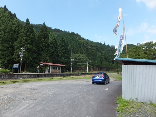 nimasakakawai (36)