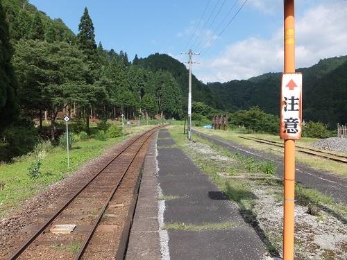 nimasakakawai (27)