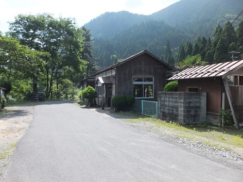 nimasakakawai (4)