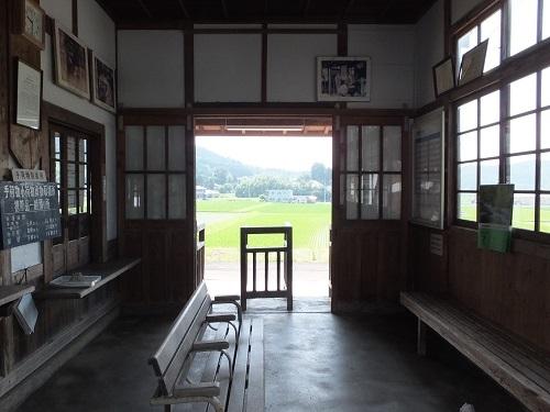 mimakatakio (4)