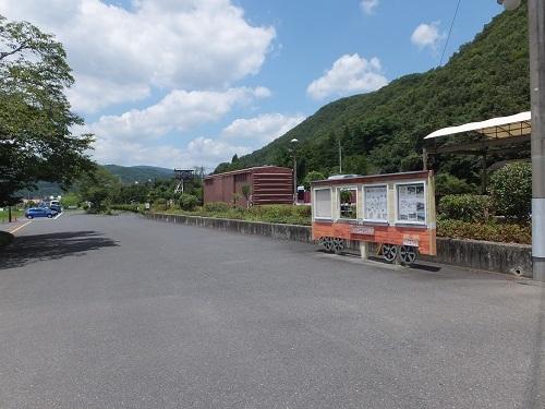 kitigahara (31)