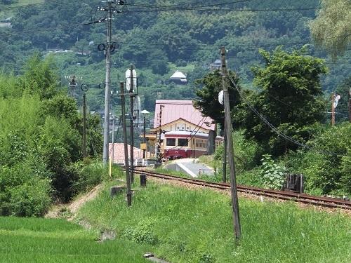 kitigahara (1)