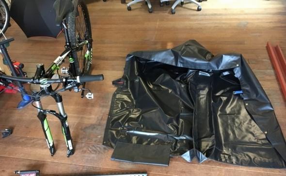 bikebagpen.jpg