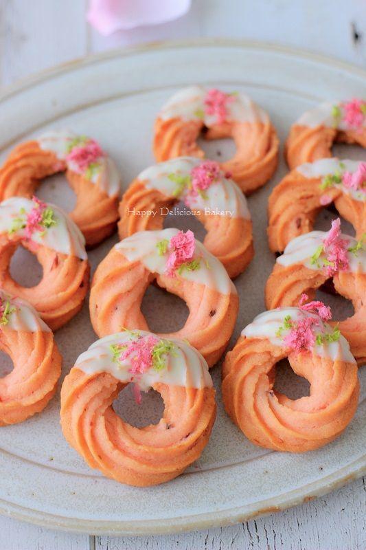 324桜クッキー2
