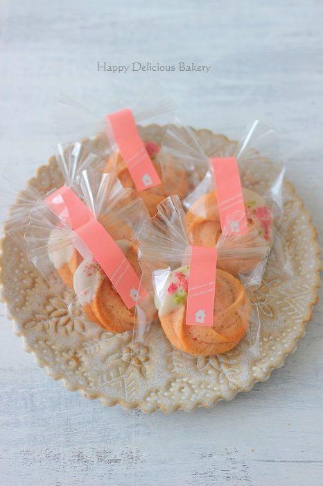 325桜クッキー3