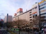 NEC_0673.jpg