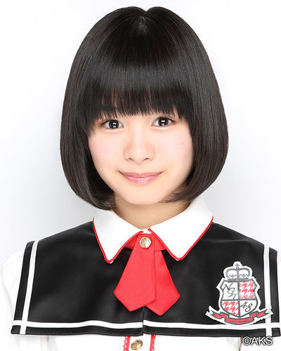 400px-2016年NGT48プロフィール_高倉萌香