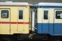 デジカメ 2(2006~2007) 055