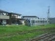 DVカメラ付SD (2006~2007) 008