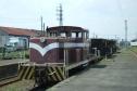 デジカメ 2(2006~2007) 053