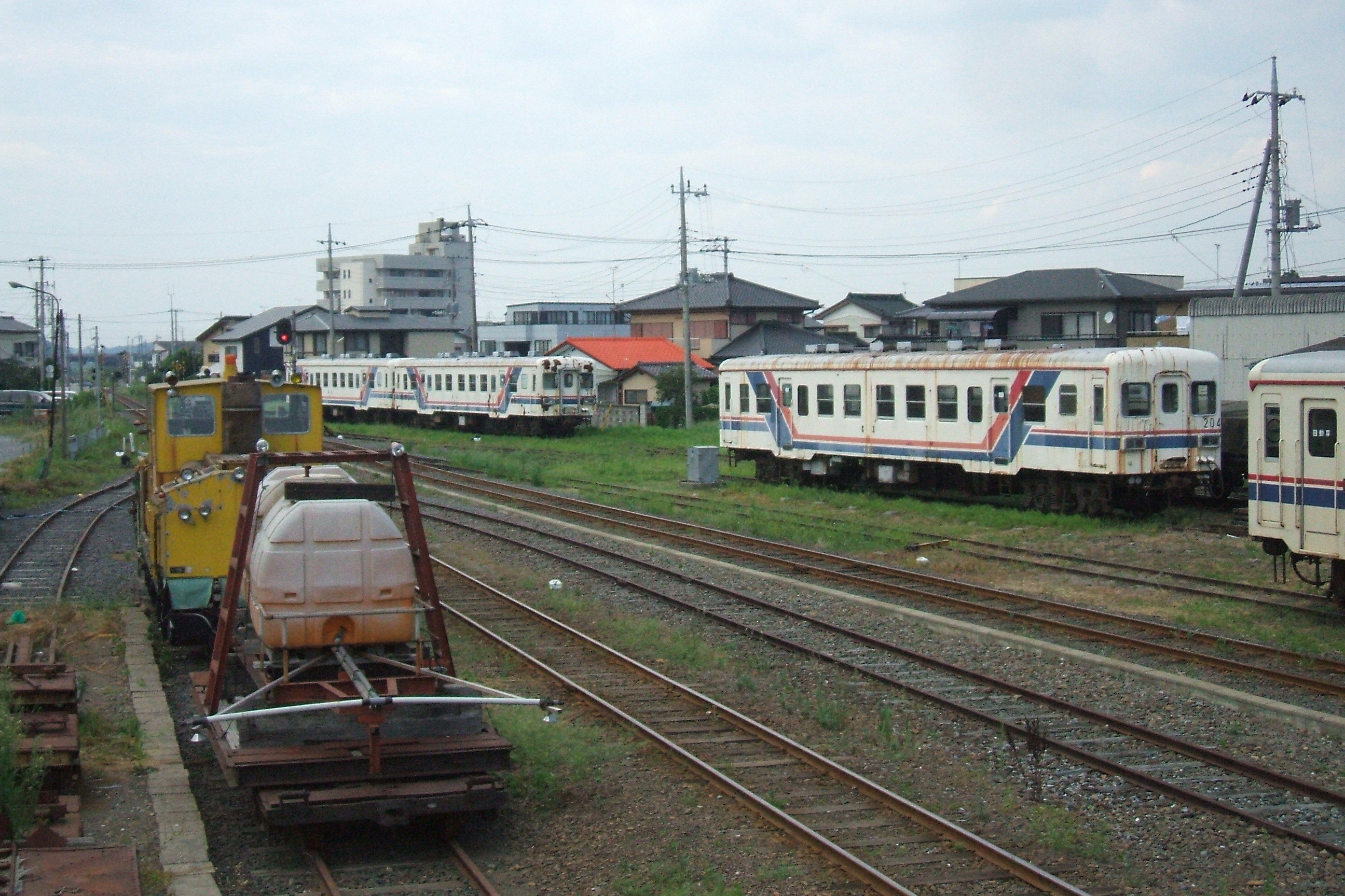 デジカメ 2(2006~2007) 017
