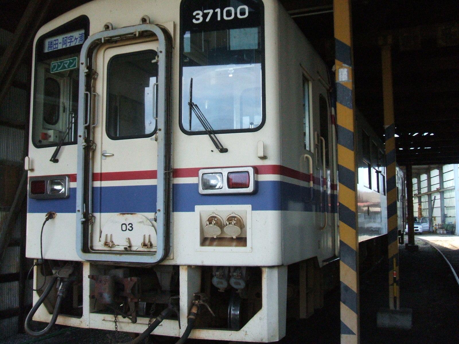 DVカメラ付SD (2006~2007) 013 (2)