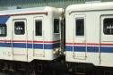 デジカメ 2(2006~2007) 067