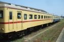デジカメ 2(2006~2007) 058