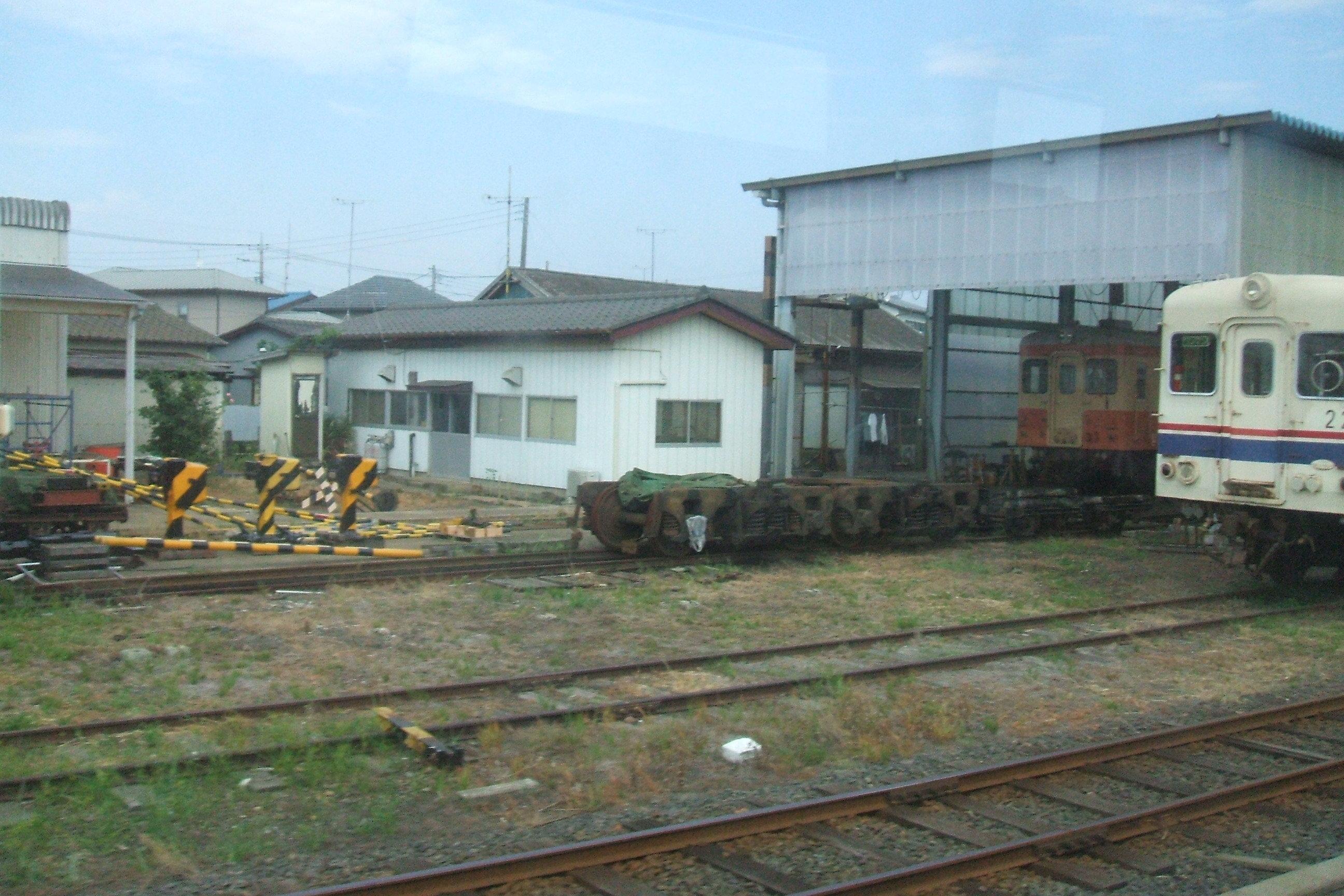デジカメ 2(2006~2007) 073