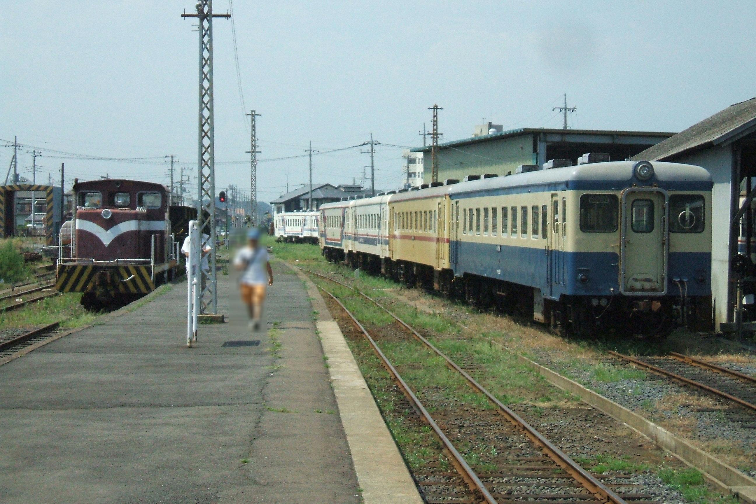 デジカメ 2(2006~2007) 070