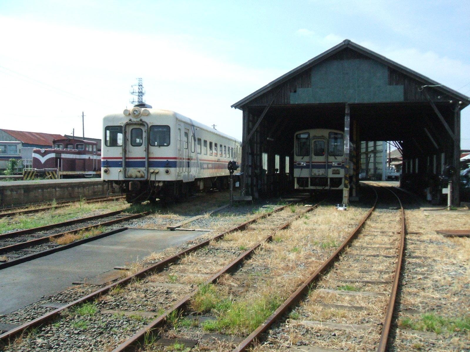 DVカメラ付SD (2006~2007) 010