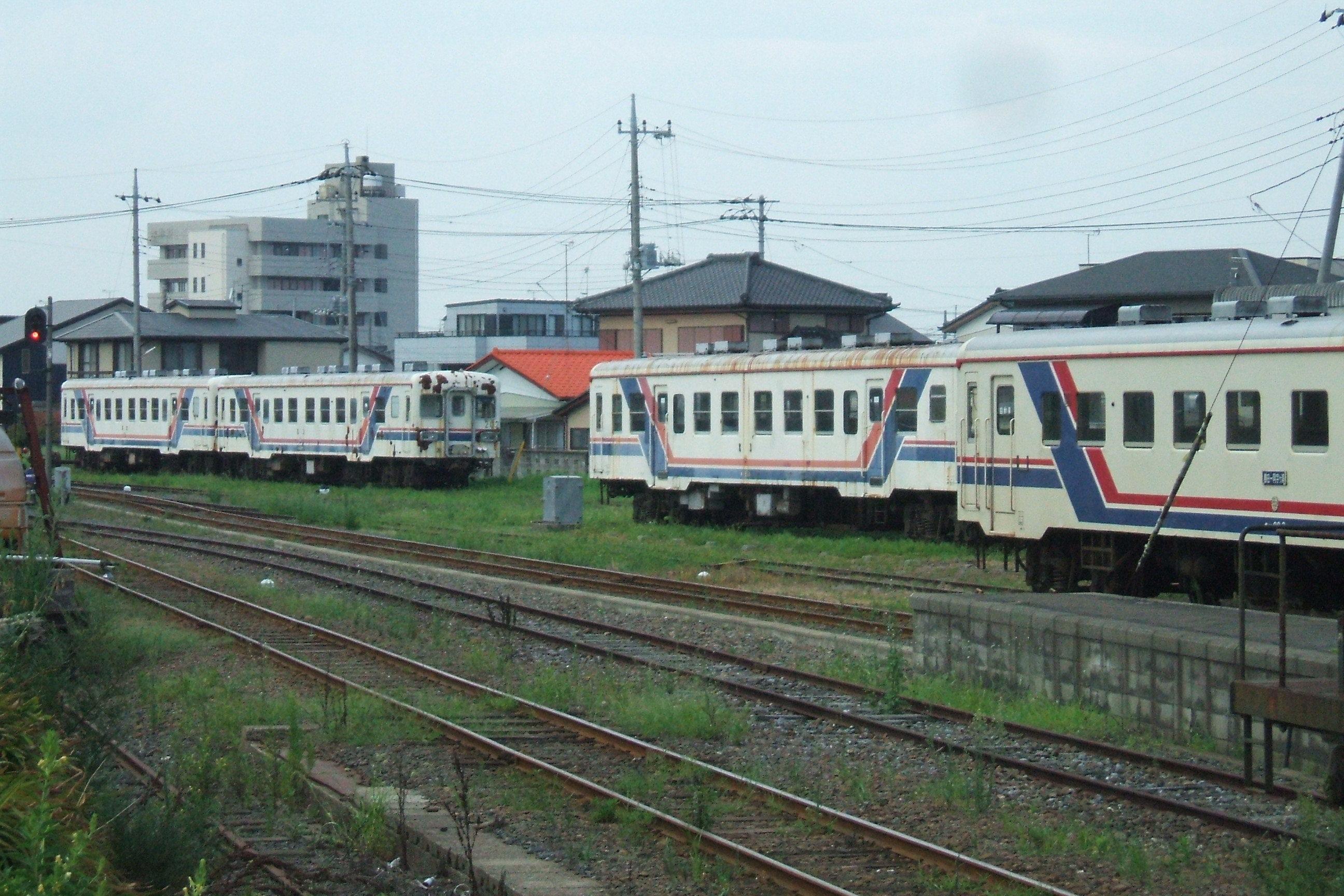 デジカメ 2(2006~2007) 074