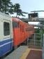DSCF2360.jpg