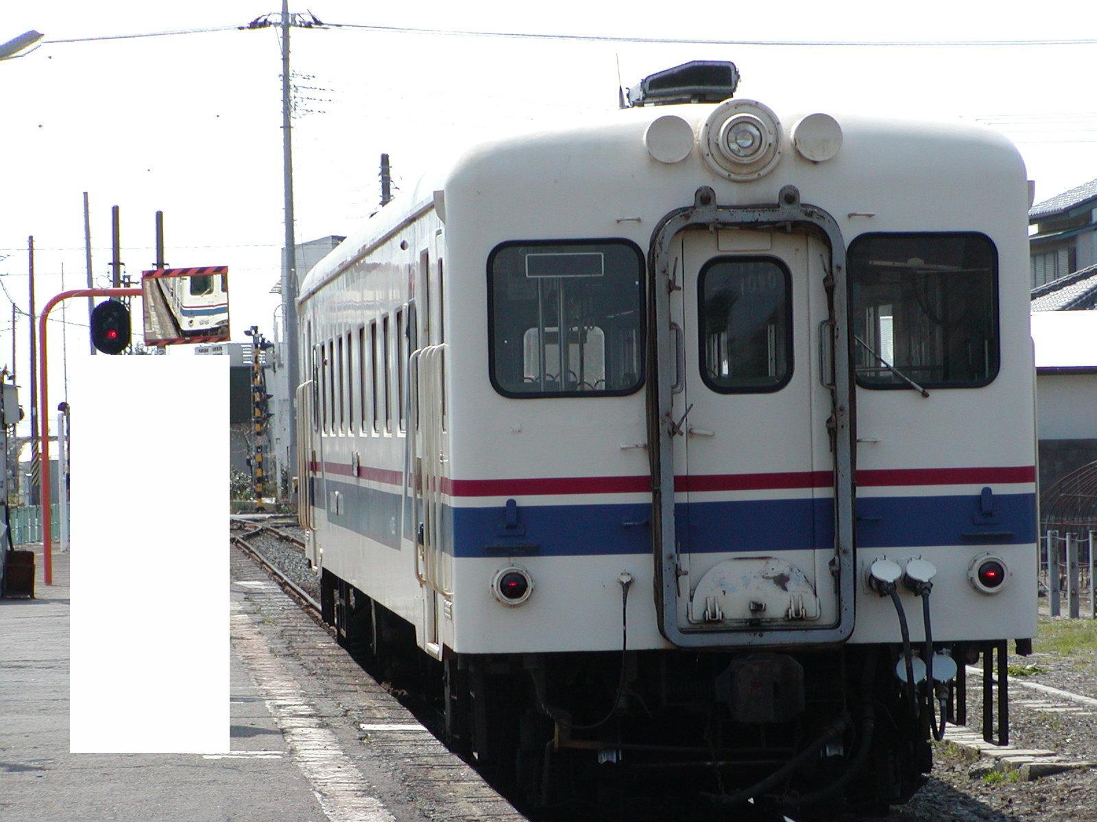 P3310103a.jpg