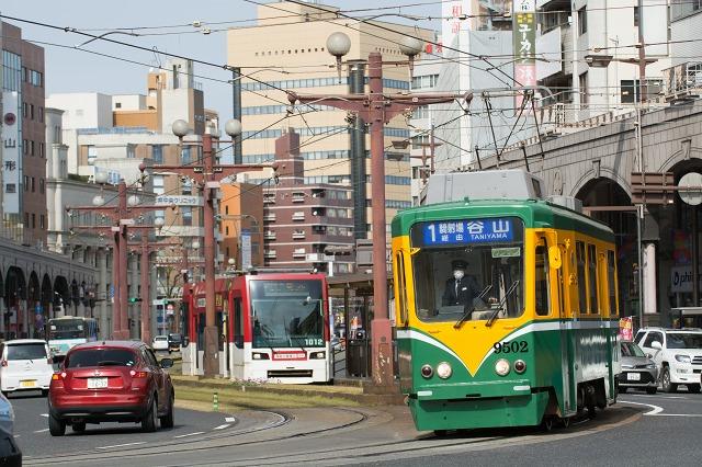 kagoshima9502.jpg