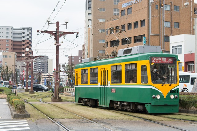 kagoshima9504-2.jpg
