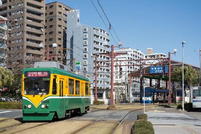 kagoshima9505.jpg