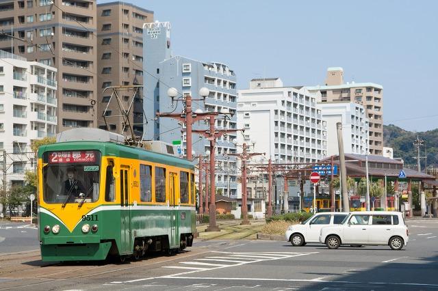 kagoshima9511-2.jpg
