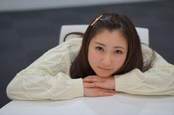 yumiki (10)