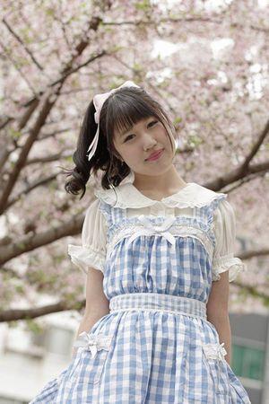 nozomi-04.jpg