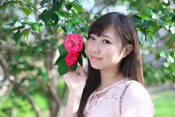 yumiki201705a.jpg