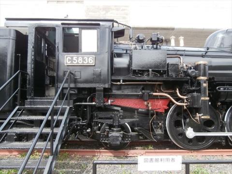 P42500011 (2)-1