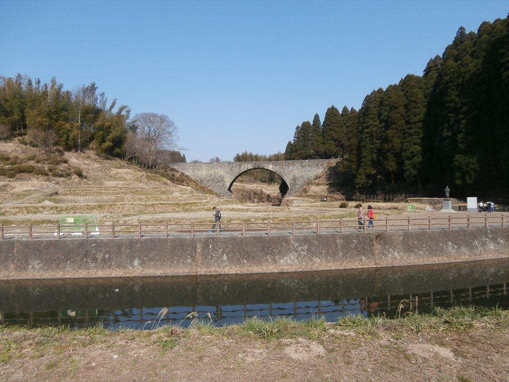 P3190001-1.jpg