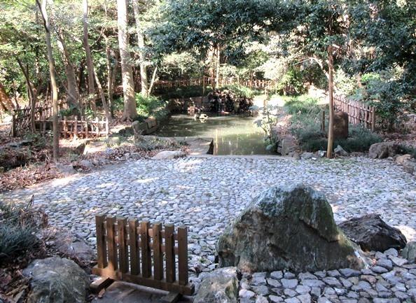 sasahihei17.jpg