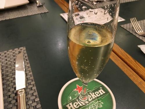 2017-03-06スパークリングワイン