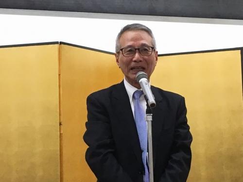 2017-03-19近藤監督あいさつ