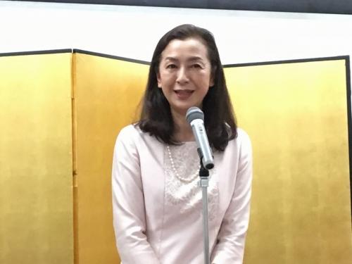 2017-03-19高橋惠子さん2
