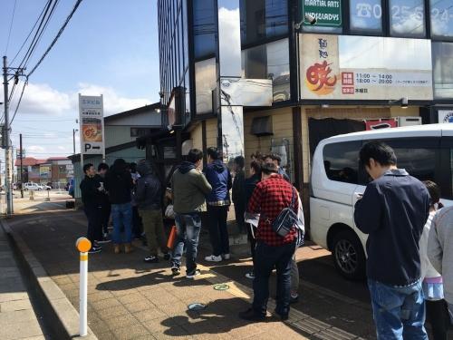 2017-03-25 暁行列2